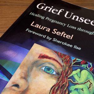 Grief Unseen」